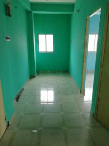 Gallery Cover Image of 550 Sq.ft 2 BHK Independent Floor for rent in Salt Lake City for 7500