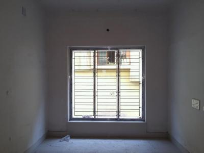 Gallery Cover Image of 1224 Sq.ft 3 BHK Apartment for buy in Barun Enclave, Mukundapur for 6500000