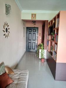 Gallery Cover Image of 1700 Sq.ft 3 BHK Apartment for buy in Puravankara Swanlake, Kelambakkam for 7300000