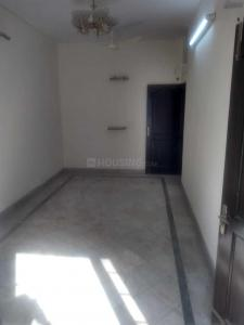Gallery Cover Image of 850 Sq.ft 2 BHK Apartment for rent in Vasant Kunj for 18000