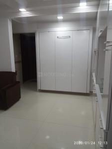 Gallery Cover Image of 560 Sq.ft 1 BHK Apartment for rent in Powai for 48000