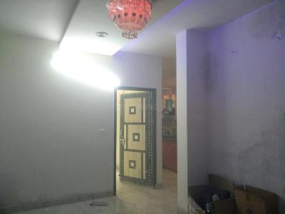Gallery Cover Image of 700 Sq.ft 3 BHK Apartment for buy in Nawada for 3400000