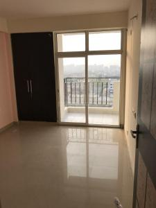 Gallery Cover Image of 1182 Sq.ft 2 BHK Apartment for rent in Noida Extension for 7000