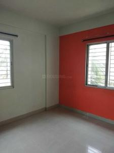Gallery Cover Image of 1249 Sq.ft 2 BHK Apartment for buy in Narendrapur for 5000000