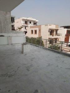 Gallery Cover Image of 2380 Sq.ft 3 BHK Independent Floor for rent in Sector 45 for 35000