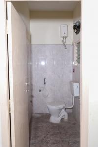 Bathroom Image of Allamanda in Pallavaram