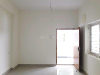 Gallery Cover Image of 1555 Sq.ft 3 BHK Apartment for buy in Rhoda Mistri Nagar for 6309000