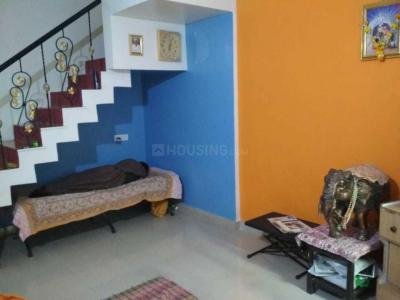 Gallery Cover Image of 1225 Sq.ft 2 BHK Independent House for buy in Dhankawadi for 10000000