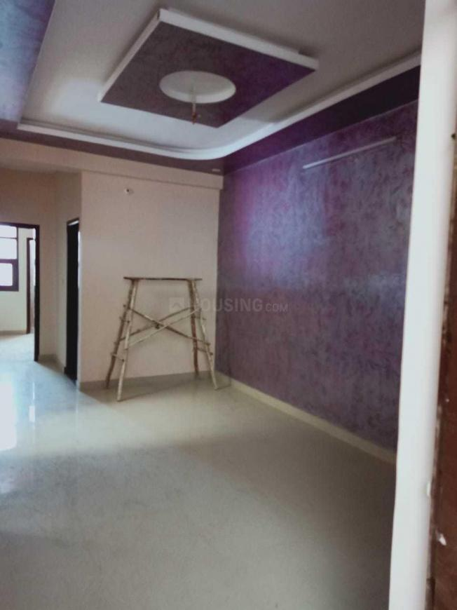 Living Room Image of 1050 Sq.ft 3 BHK Independent Floor for buy in Kalwar for 2000000