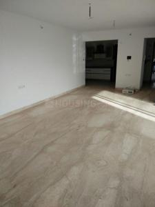 Gallery Cover Image of 2050 Sq.ft 3 BHK Apartment for rent in Kharadi for 40000
