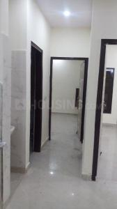 Gallery Cover Image of 1200 Sq.ft 3 BHK Independent Floor for rent in Vaishali for 13900