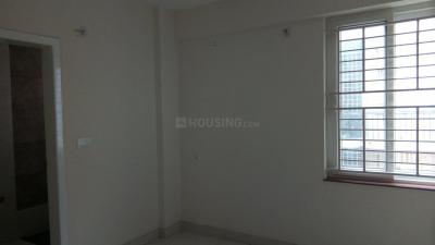 Gallery Cover Image of 1287 Sq.ft 3 BHK Apartment for buy in Chamrajpet for 17400000