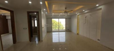 Gallery Cover Image of 2367 Sq.ft 3 BHK Independent Floor for buy in DLF Phase 1 for 16500000