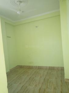 Gallery Cover Image of 400 Sq.ft 1 BHK Independent House for rent in Ghitorni for 8000