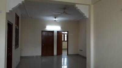 Gallery Cover Image of 1500 Sq.ft 2 BHK Independent House for rent in Delta II Greater Noida for 9000