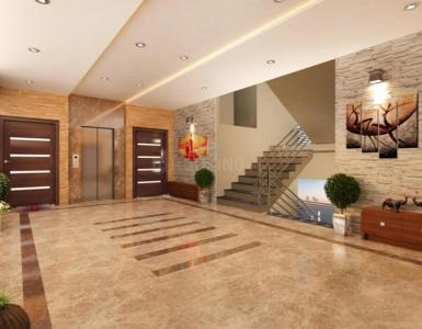 Gallery Cover Image of 2700 Sq.ft 4 BHK Apartment for buy in Earth Elegance, Bodakdev for 19900000