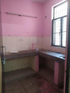 Gallery Cover Image of 435 Sq.ft 1 RK Apartment for rent in Noida Authority Ews Flats, Sector 99 for 6000