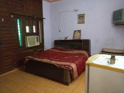 Gallery Cover Image of 1800 Sq.ft 2 BHK Independent House for rent in Sector 22 for 12000