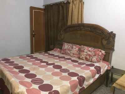 Gallery Cover Image of 715 Sq.ft 2 BHK Apartment for rent in Sector 22 for 15000