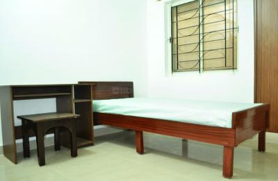Bedroom Image of A114-tristar Aishwarya in Whitefield