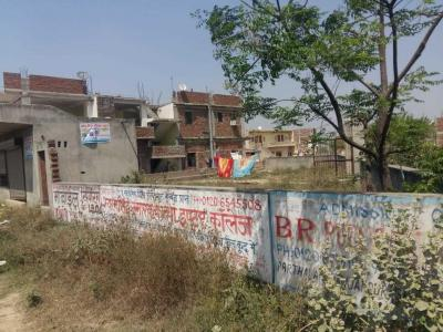 Gallery Cover Image of  Sq.ft Residential Plot for buy in Sector 121 for 14000000