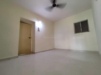 Gallery Cover Image of 666 Sq.ft 1 BHK Apartment for rent in Pimple Gurav for 12000