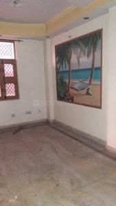 राजेंद्र नगर  में 5200000  खरीदें  के लिए 900 Sq.ft 3 BHK इंडिपेंडेंट फ्लोर  के लिविंग रूम  की तस्वीर