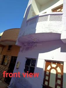 Gallery Cover Image of 495 Sq.ft 3 BHK Independent House for buy in Vejalpur for 1500000