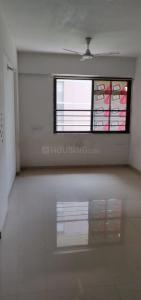 Gallery Cover Image of 1000 Sq.ft 2 BHK Apartment for rent in Devaditya Devam, Chandkheda for 10000