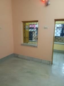 Gallery Cover Image of 1100 Sq.ft 3 BHK Independent House for rent in Kasba for 15000