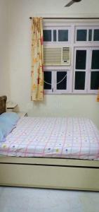 Gallery Cover Image of 900 Sq.ft 2 BHK Apartment for rent in Worli for 65000