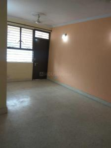 Gallery Cover Image of 850 Sq.ft 2 BHK Apartment for rent in Vasant Kunj for 23000