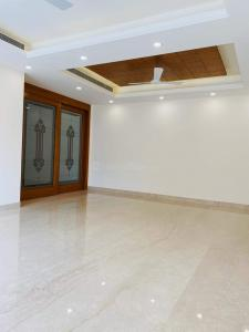 Gallery Cover Image of 5000 Sq.ft 4 BHK Independent Floor for buy in Hauz Khas for 110000000