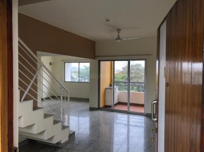 Gallery Cover Image of 1400 Sq.ft 2 BHK Apartment for buy in Kalyan Nagar for 9800000
