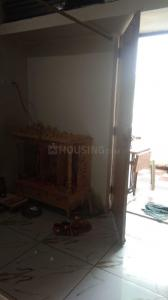 Gallery Cover Image of 342 Sq.ft 2 BHK Independent House for buy in Naroda for 3200000