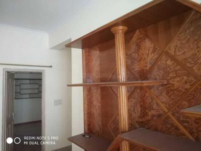 Gallery Cover Image of 1799 Sq.ft 3 BHK Apartment for rent in Jaipuria Sunrise Greens Apartment, Ahinsa Khand for 18000