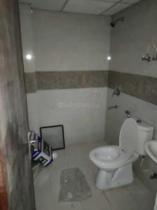Gallery Cover Image of 1464 Sq.ft 3 BHK Apartment for rent in Noida Extension for 8500