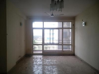 Gallery Cover Image of 1900 Sq.ft 3 BHK Apartment for rent in Sector 93B for 30000
