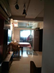 Gallery Cover Image of 875 Sq.ft 2 BHK Independent House for buy in Navyug Nagar Housing, Tardeo for 28500000