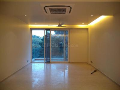 Gallery Cover Image of 1800 Sq.ft 3 BHK Independent Floor for buy in Greater Kailash for 37500000