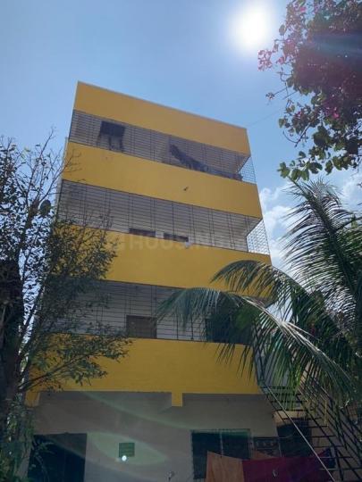 Building Image of Thakai Niwas in Wakad