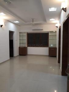 Gallery Cover Image of 2500 Sq.ft 4 BHK Independent House for rent in Besant Nagar for 80000