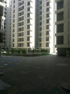 Gallery Cover Image of 370 Sq.ft 1 BHK Apartment for rent in Naigaon East for 6500