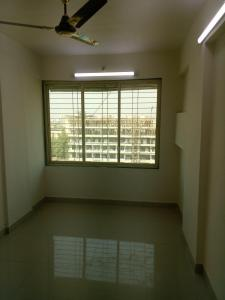 Gallery Cover Image of 628 Sq.ft 1 BHK Apartment for rent in Dombivli East for 7000
