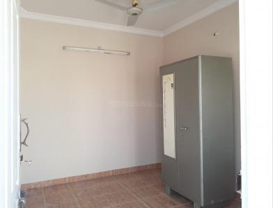 Gallery Cover Image of 215 Sq.ft 1 RK Independent Floor for rent in Dodda Banaswadi for 6500