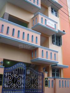 Gallery Cover Image of 4500 Sq.ft 6 BHK Independent Floor for buy in Maruthi Nagar for 42500000