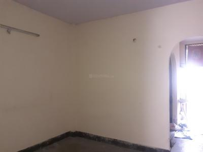 Gallery Cover Image of 540 Sq.ft 1 BHK Independent Floor for rent in Burari for 6500
