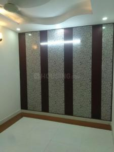 Gallery Cover Image of 650 Sq.ft 2 BHK Independent House for buy in Govindpuri for 2700000