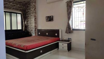 Gallery Cover Image of 800 Sq.ft 2 BHK Apartment for buy in Thane West for 11000000