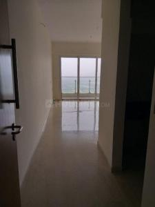 Gallery Cover Image of 1150 Sq.ft 2 BHK Apartment for rent in Parel for 85000